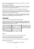 Phosphoros - Christus oder Satan? (PDF-Datei) - Offenbarung.ch - Page 4