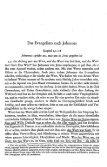 Das Evangelium nach Johannes - Offenbarung.ch - Page 6
