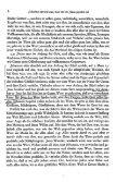 Das Evangelium nach Johannes - Offenbarung.ch - Page 7