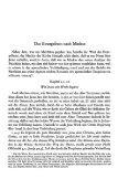 Die Evangelien nach Markus und Lukas - Offenbarung.ch - Page 6