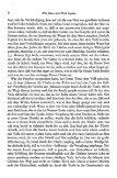 Die Evangelien nach Markus und Lukas - Offenbarung.ch - Page 7