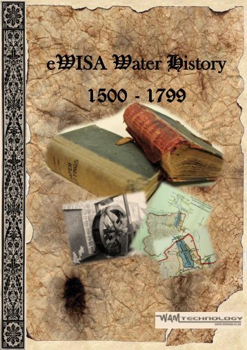 eBook (pdf) - eWISA