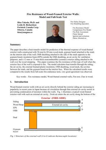 Levelrock Sound Reduction Board : Test certification c