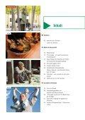 Abschied vom Erinnern – Leben mit Demenz - Asklepios - Seite 4