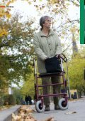 Abschied vom Erinnern – Leben mit Demenz - Asklepios - Seite 6