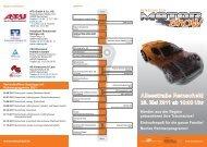 2011-04 Flyer Motorshow DRUCK.cdr - EWR GmbH