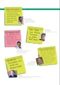 Prävention im echten Leben - Asklepios - Seite 2