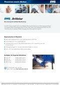 Download Flyer: PDF - EWS - Seite 2