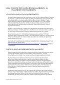 Eviran opas hygieniaosaamistestaajana toimimisesta ja - Page 4