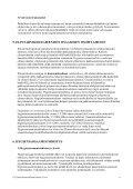 Eviran opas hygieniaosaamistestaajana toimimisesta ja - Page 6
