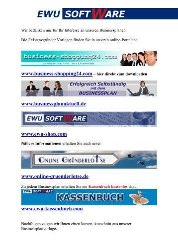 Erzhäuser Anzeiger KW10