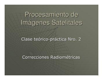 clase teórico-práctica 2