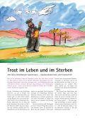 Informationen Nr. 135 - 1/2013 (PDF, 5.79 MB) - Evangelische ... - Page 3