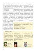 Informationen Nr. 135 - 1/2013 (PDF, 5.79 MB) - Evangelische ... - Page 4