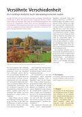 Informationen Nr. 135 - 1/2013 (PDF, 5.79 MB) - Evangelische ... - Page 5