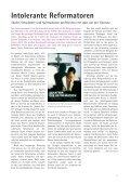 Informationen Nr. 135 - 1/2013 (PDF, 5.79 MB) - Evangelische ... - Page 7