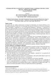 Entrega Ambito Academico - RRHH - Facultad de Ciencias Exactas ...