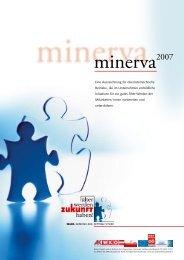 minerva2007 - Exabis