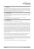 Direttive 2011.pdf - Examen - Page 3