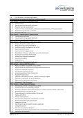 Direttive 2011.pdf - Examen - Page 7