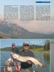 Königliches Fischen Königliches Fischen - A.S.O. - Seite 2