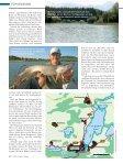 Königliches Fischen Königliches Fischen - A.S.O. - Seite 3
