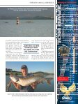 Königliches Fischen Königliches Fischen - A.S.O. - Seite 4