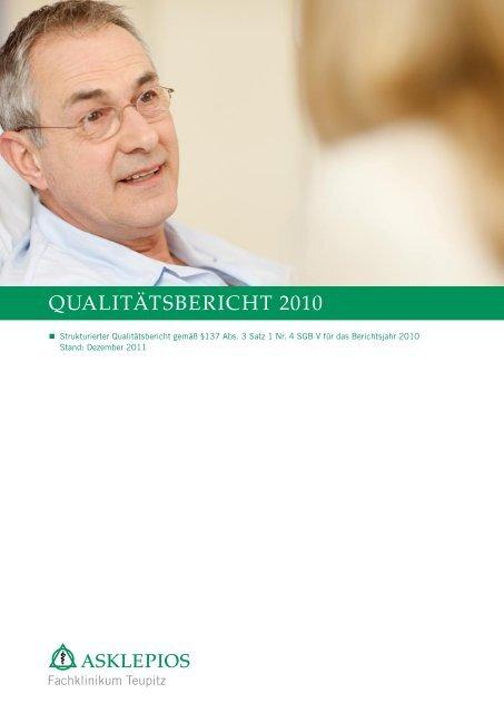Asklepios Fachklinikum Teupitz (PDF, 3,8 MB)