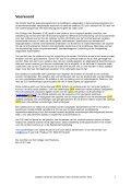 Syllabus handel en administratie 2013, vmbo - Examenblad.nl - Page 4