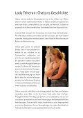Untitled - Kulturelle Grundlagen von Integration - Seite 4