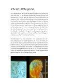 Untitled - Kulturelle Grundlagen von Integration - Seite 5