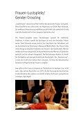 Untitled - Kulturelle Grundlagen von Integration - Seite 6