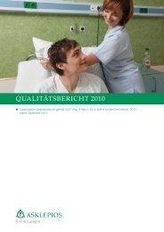 Asklepios Klinik Langen (PDF, 2,1 MB)