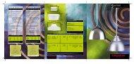 Color Brochure - ExceLine