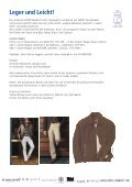 Anzug Und Veston - Seite 2