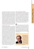 Jochen Haller - exchangeBA - Seite 2