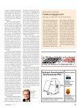 Kapitalsuche leicht gemacht - exchangeBA - Seite 2