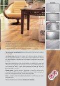 Laminate Flooring - Page 5