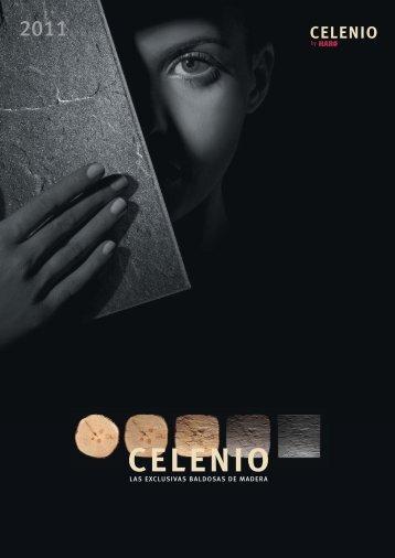 Haro - Catalogo Celenio.pdf - Exclusivas MV