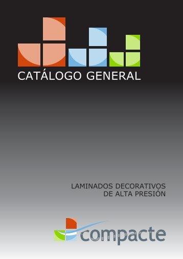 Colores / Colors (PDF)