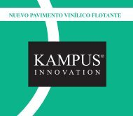 Kampus - Catalogo.pdf - Exclusivas MV