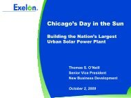 Download PDF, 838 KB - Exelon Corporation