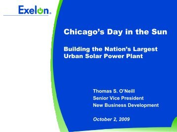 Download PDF, 838 KB - Exelon Corporation