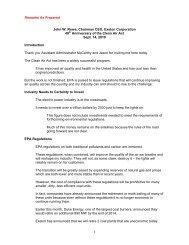 Download PDF, 20 KB - Exelon Corporation