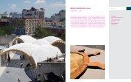 pdf 2 - exhibitions international