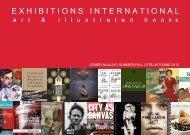 [BROCHURE] 5 KOLOMMEN -OBLONG 2 - exhibitions international