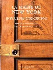 intérieurs d'exception - exhibitions international