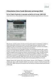 pdf 1 - exhibitions international
