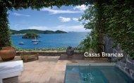 Casas Brancas - exhibitions international