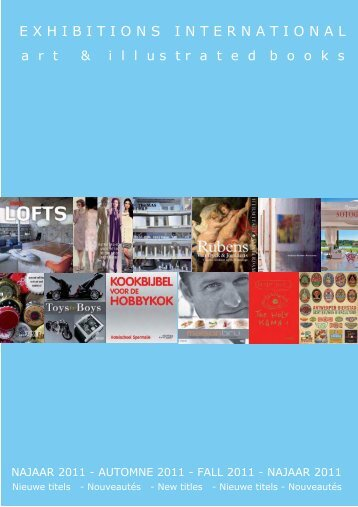 00 -[INT+BE] fiches volledige m - exhibitions international